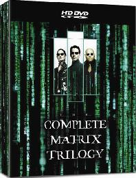 MATRIX (PACK)