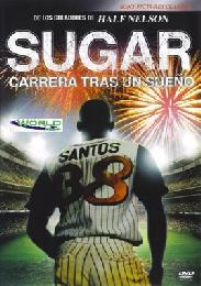SUGAR: CARRERA TRAS UN SUE�O